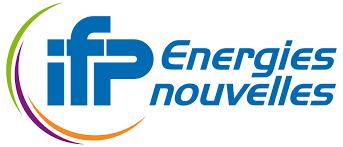 ifpen_logo_1.png